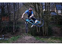 11-03-24 Bamford Pump Track JI+JK+OS+JR